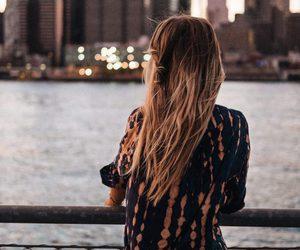 fashion, lisa olsson, and girl image