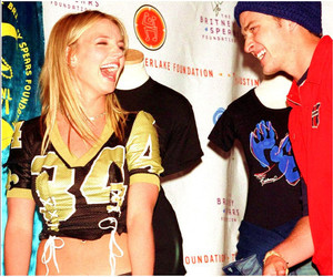 2001, britney spears, and britney image