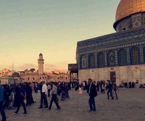 palestine, فلسطين, and Palestinian image