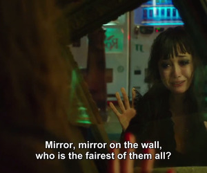 quote, helter skelter, and japanese movie image