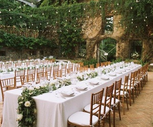 wedding and venues image