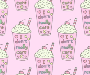 pattern, pink, and background image