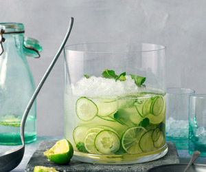food and drink image