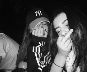 black and white, goals, and grunge image