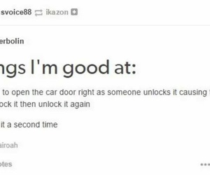 cars and tumblr image