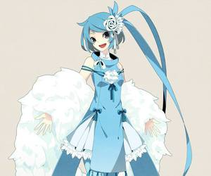 pokemon, anime, and altaria image