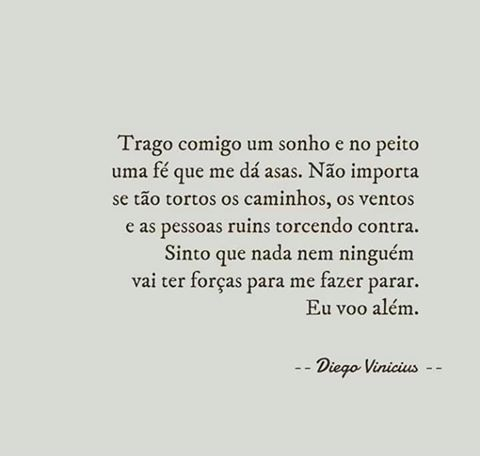 Image About Text In Frases By Serendipity29 On We Heart It