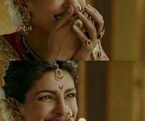 bollywood and priyanka chopra image