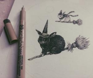 alternative, autumn, and animals image