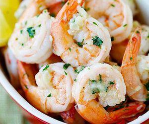food and seafood image