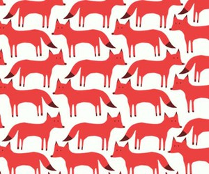 pattern, animal, and background image