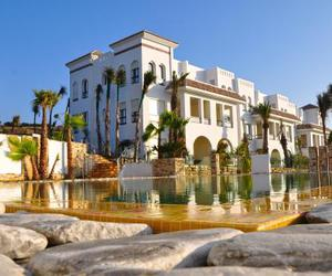 chic, VIP, and tangier image