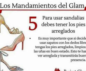elegancia, estilo, and moda image
