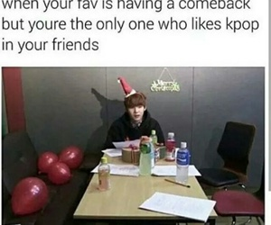 kpop, bts, and suga image