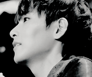 quote, ryeowook, and super junior image