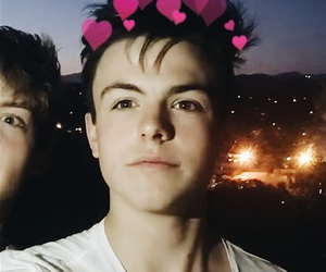 43 Images About Newhopeclub On We Heart It See More About New Hope