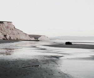 theme, sea, and beach image