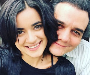 wagner moura and narcos image