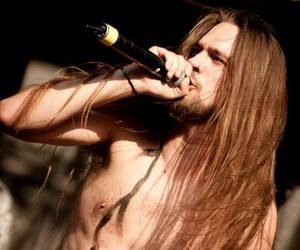 vreth, finntroll, and metal image