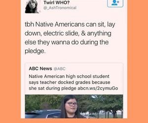 native american and amerikkka image
