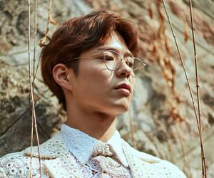 park bo gum, Korean Drama, and kdrama image