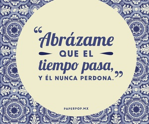 frases, songs, and wallpaper image