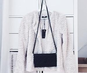 fashion, autumn, and bag image