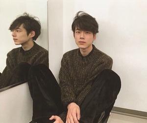 sakaguchi kentaro image