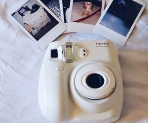 fujifilm, polaroid, and tumblr image