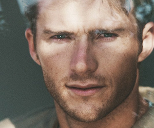 scott eastwood, actor, and boys image