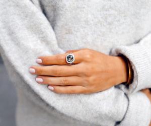 fashio and ring image
