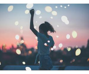 photography and brandon woelfel image