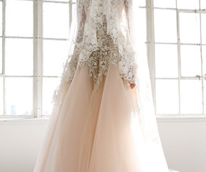 diamonds, elegant, and outfit image