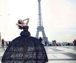 Image by FRANCESCA!!