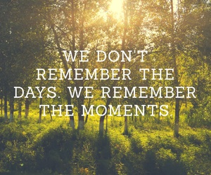 chill, hipsters, and moments image