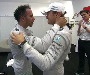 british, Formula One, and champ image