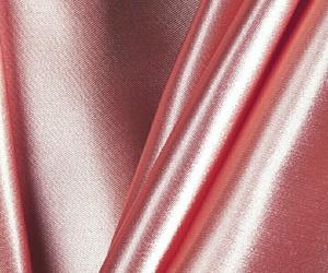 art, cloth, and fabric image