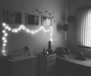 dream room image