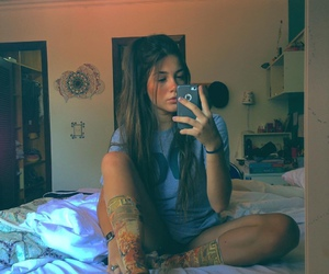 grunge, hipster, and ladies image