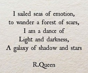 quote and r. queen image
