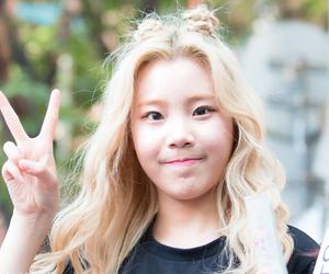kpop, kpop girls, and jui image