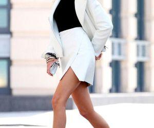 blake lively, fashion, and style image