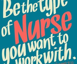 doctor, job, and nurse image