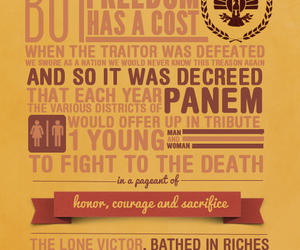 courage, sacrifice, and death image