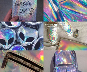 clothes, fashion, and glitter image