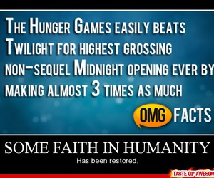 beats, humanity, and hunger image