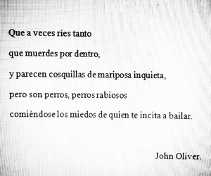 poemas, escritos, and citas en español image