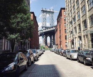 architecture, awesome, and Brooklyn image