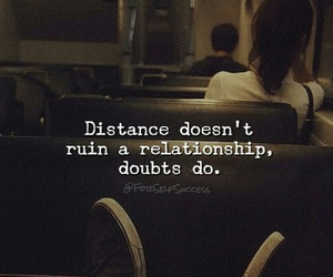 agreed, distance, and him image