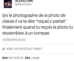 alexotime image
